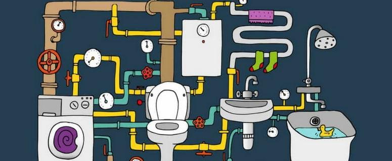 perfectplumbingsystem